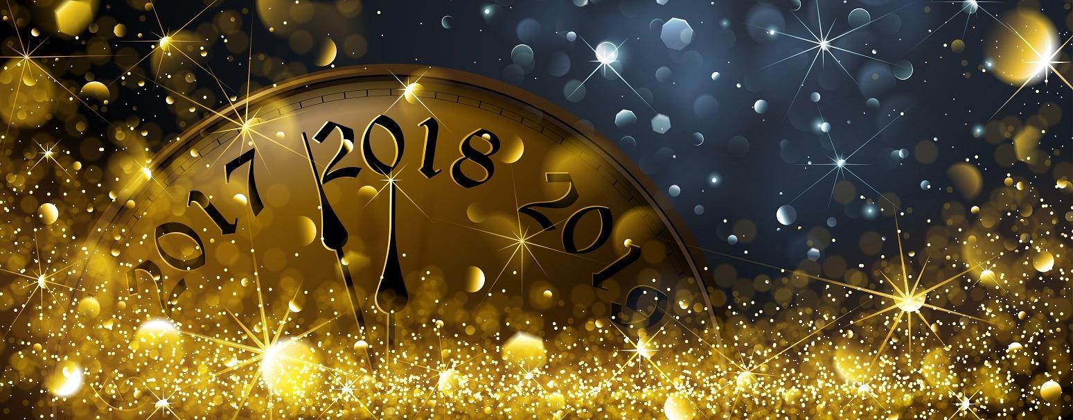 Neujahr; www.fengshui-schmidt.de