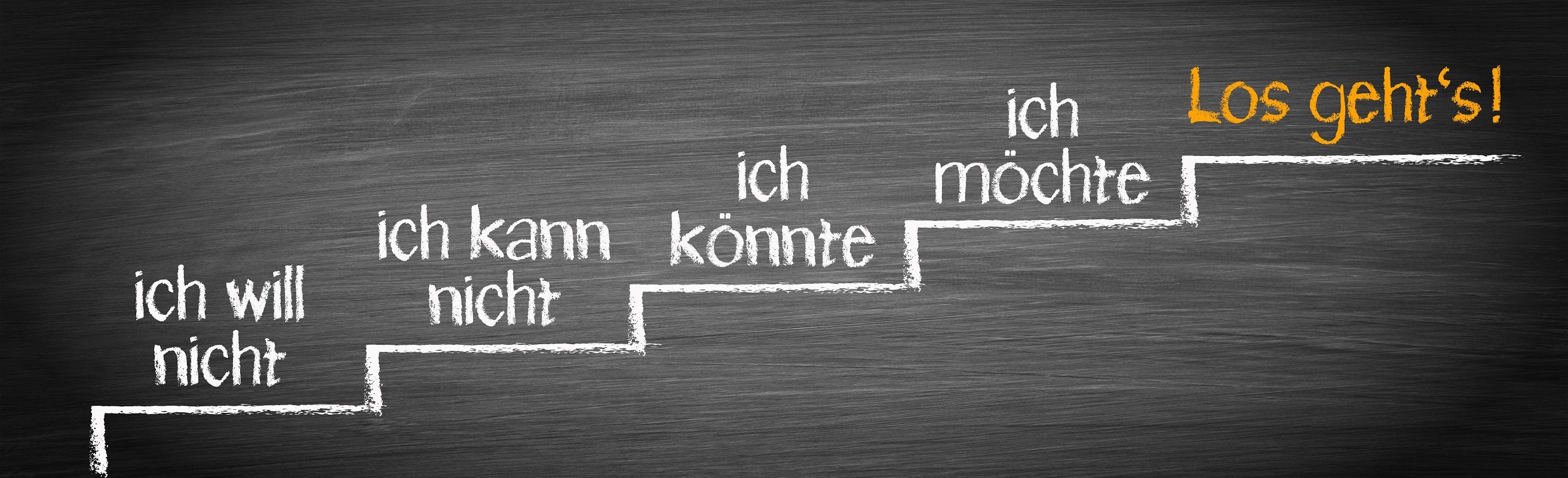 www.fengshui-schmidt.de